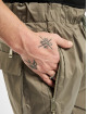 VSCT Clubwear Cargo pants Spencer 3rd Gen olive