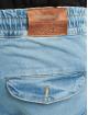VSCT Clubwear Cargobroek Norman Baggy blauw