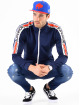 VSCT Clubwear Chaqueta de entretiempo Superior azul 4