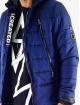 VSCT Clubwear Giacca invernale Clubwear blu