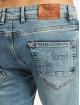 VSCT Clubwear Jean skinny Hank Customized bleu 3