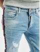 VSCT Clubwear Jean slim Noah bleu