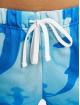 VSCT Clubwear Kąpielówki Hammer Shark niebieski