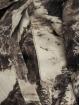 VSCT Clubwear Manteau hiver 3 Face Woodland gris 9