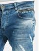 VSCT Clubwear Slim Fit Jeans Knox blå