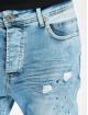 VSCT Clubwear Slim Fit Jeans Keanu blau 3