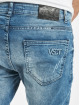 VSCT Clubwear Slim Fit Jeans Knox blue 5