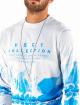 VSCT Clubwear Trøjer Antarctica Crew hvid 3