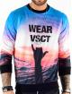 VSCT Clubwear Tröja Crew färgad 3