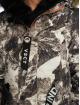 VSCT Clubwear Zimné bundy 3 Face Woodland šedá 6