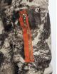VSCT Clubwear Zimné bundy 3 Face Woodland šedá 8
