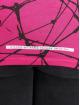 Yakuza Camiseta Stardust Spider fucsia