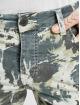 Yakuza Cargo Rules camouflage