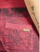 Yakuza Jogginghose Scratched pink