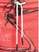 Yakuza Kleid Power pink