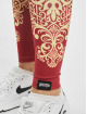 Yakuza Legging Ornamentic rot