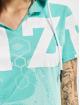 Yakuza Robe 893 Digital turquoise