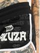 Yakuza Short Logo Love noir