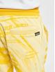 Yakuza Shorts Nippon Stylez gul