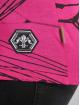 Yakuza T-Shirty Stardust Spider pink