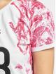 Yakuza T-skjorter 2words Boyfriend hvit
