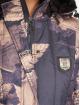 Yakuza Zimné bundy Fallen Leafs béžová