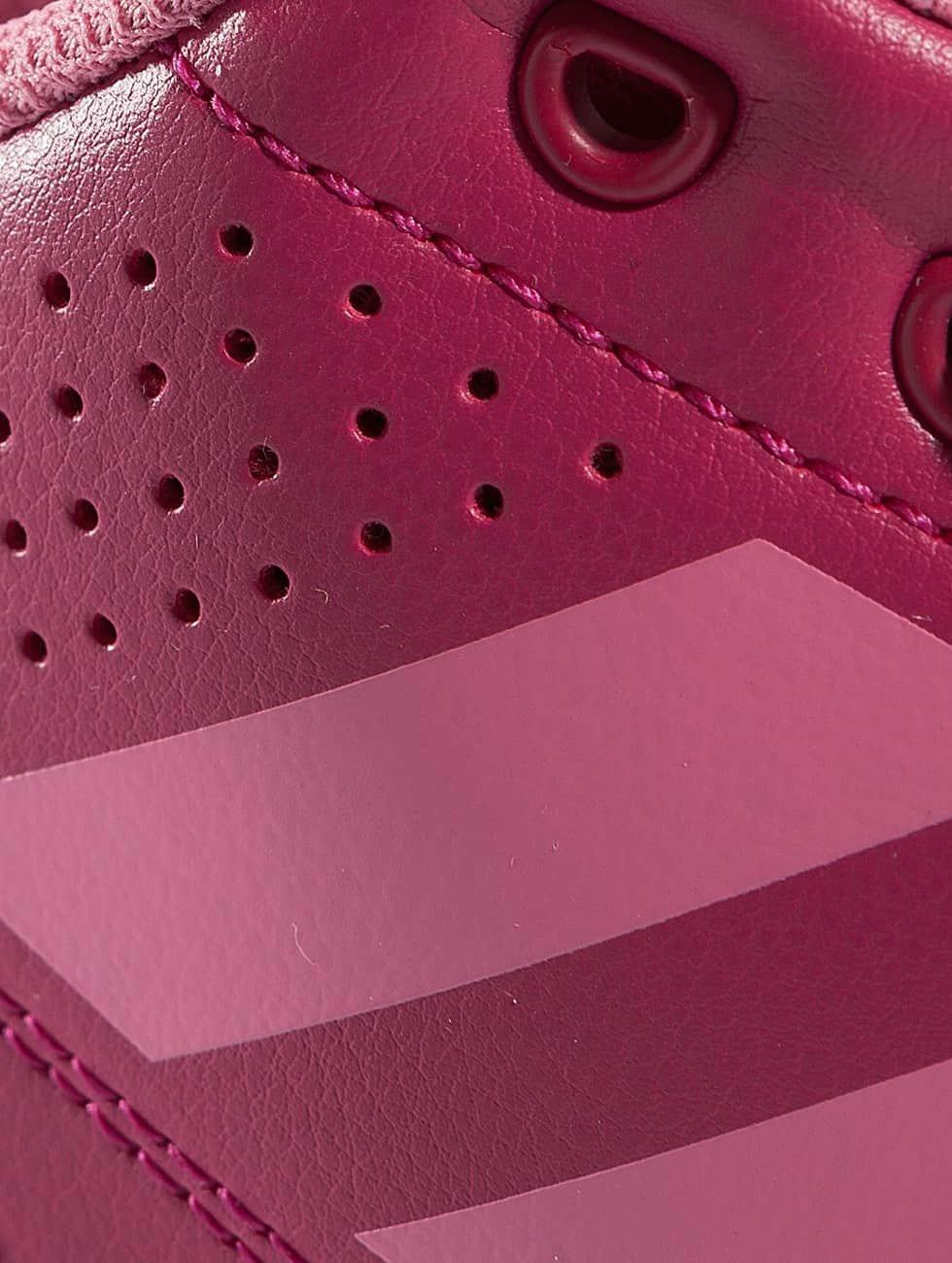 adidas originals sneaker Alta Sport K pink