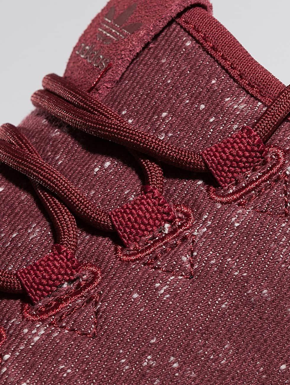 adidas originals Sneaker Tubular Shadow J rot