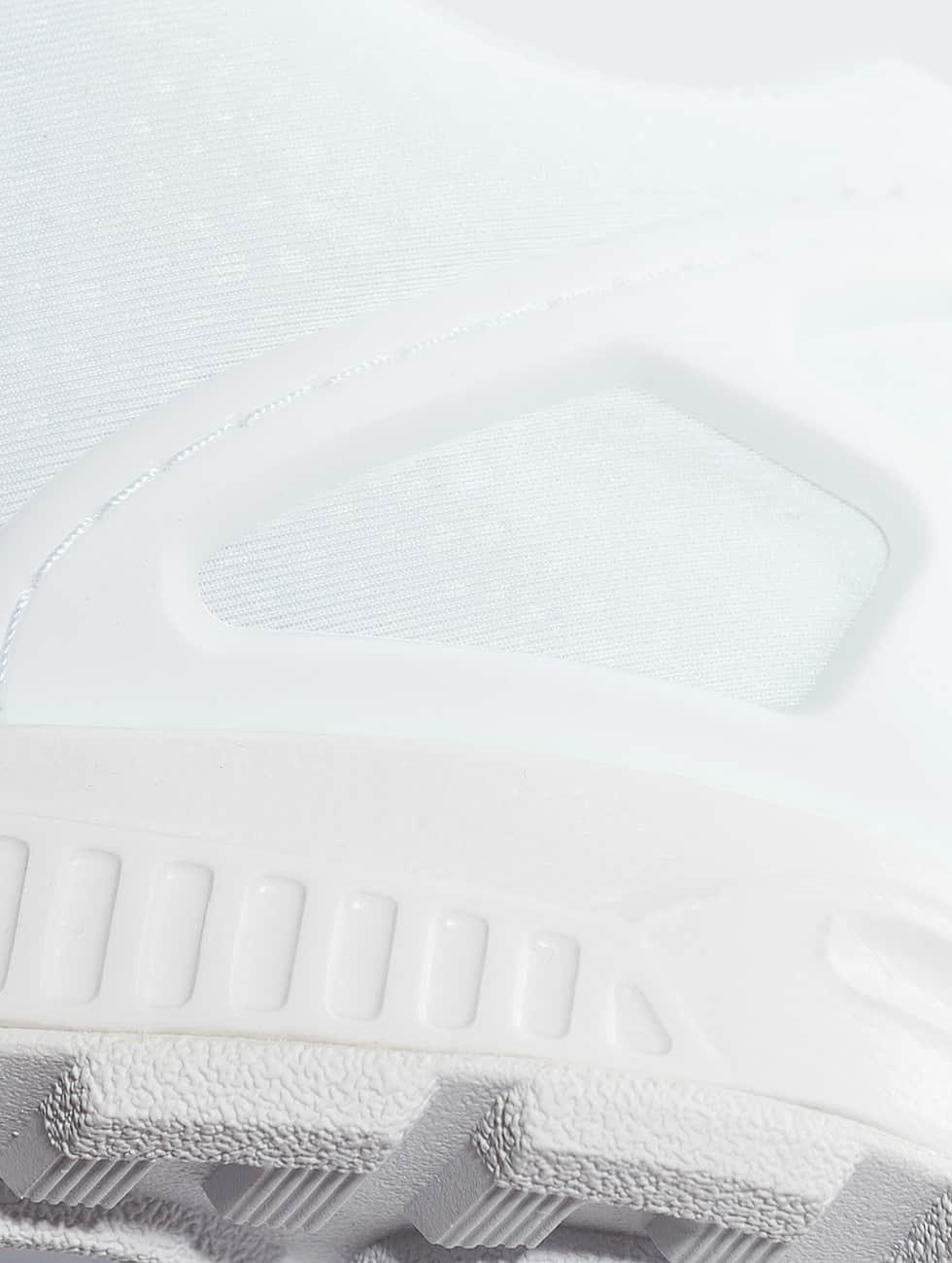 adidas originals Sneaker ZX Flux W weiß