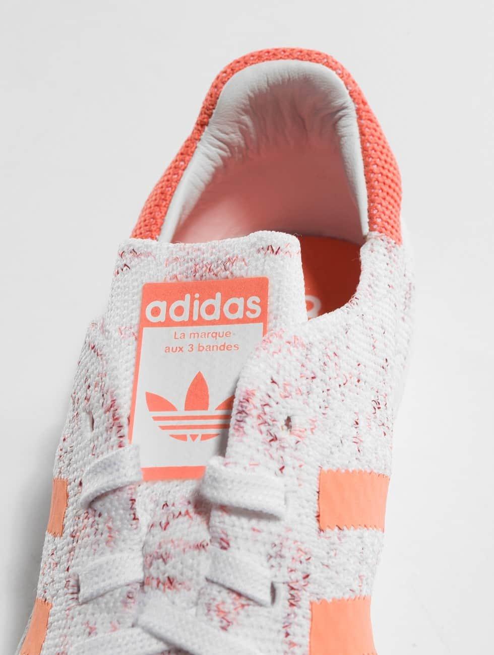 Adidas Originals 80s Schoen / Sneaker Superstar Pk In Ingegno 369.380 ImBMD5Zc