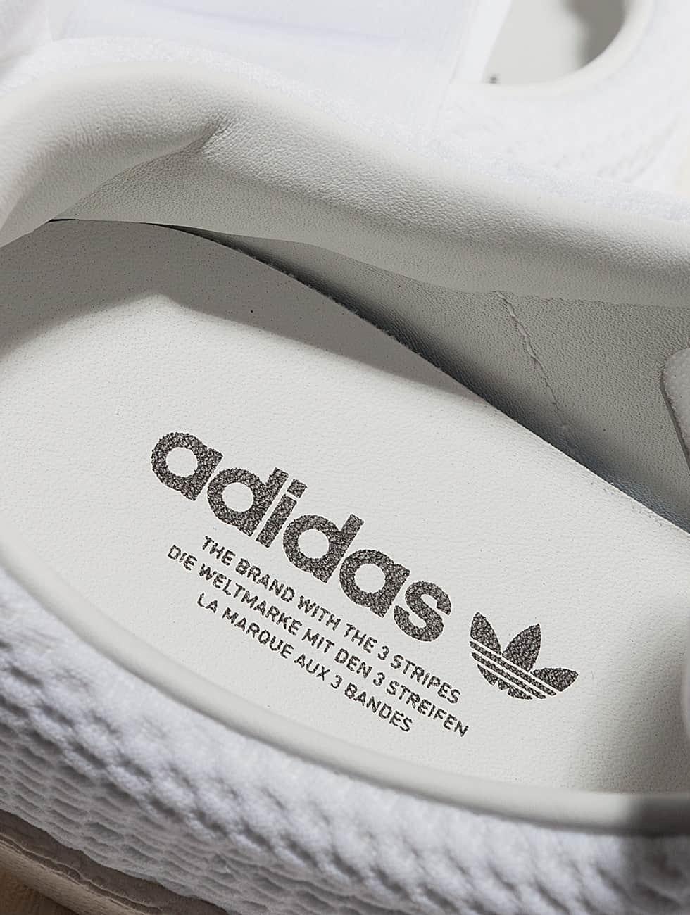 adidas originals sneaker Superstar BW35 S wit