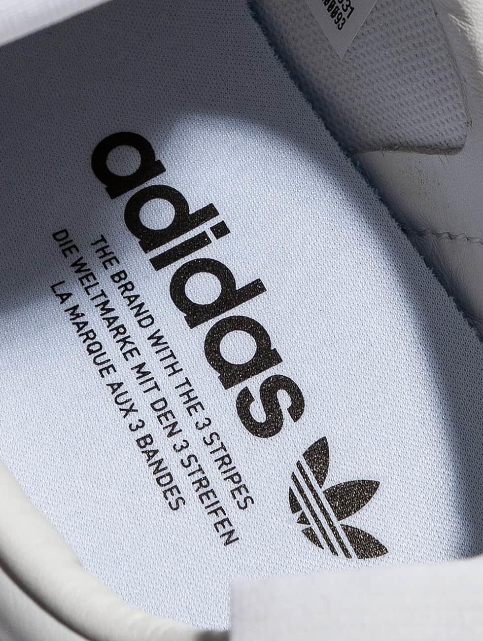 Adidas Originals Schoen / Sneaker Superstar Bw35 S In Ingegno 370.021 P4kTgKg