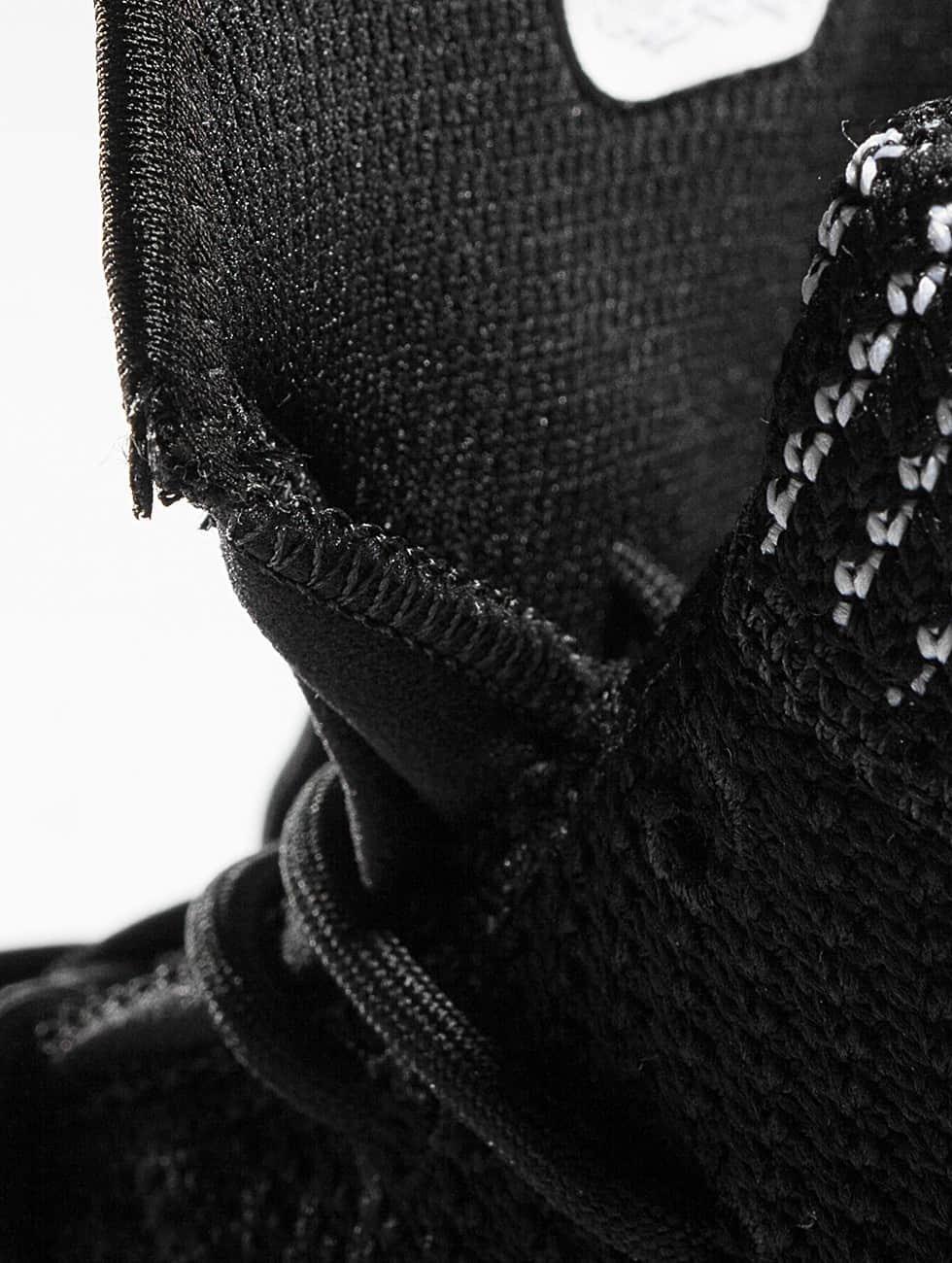 Adidas Originals Scarpa / Sneaker Pazzo Adv 8 Cv Nero 360 316 TOKkaArj
