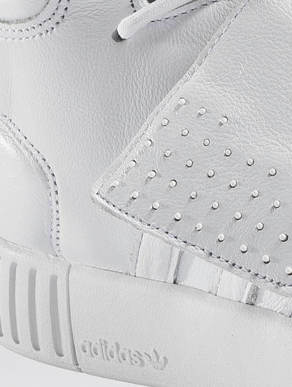 adidas originals Sneakers Tubular Invader Strap biela