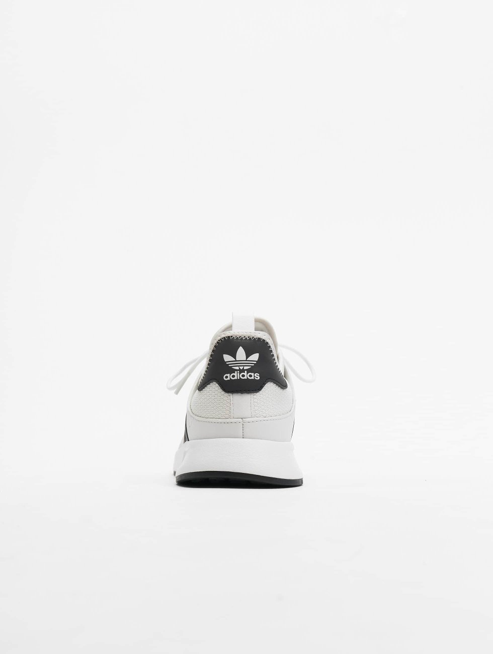 adidas originals Sneakers X PLR white