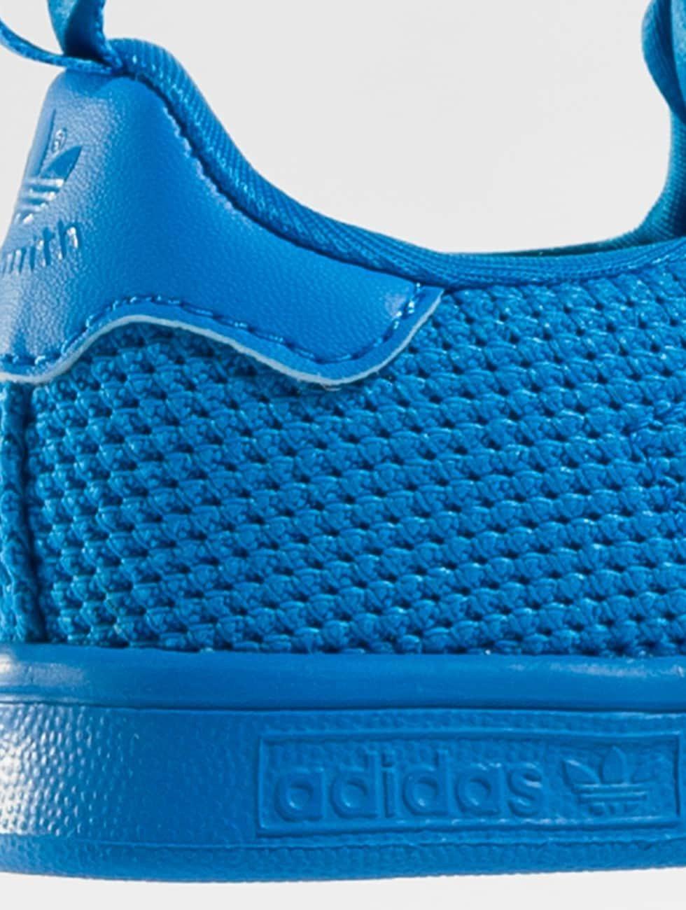 adidas originals Tøysko Stan Smith 360 S blå
