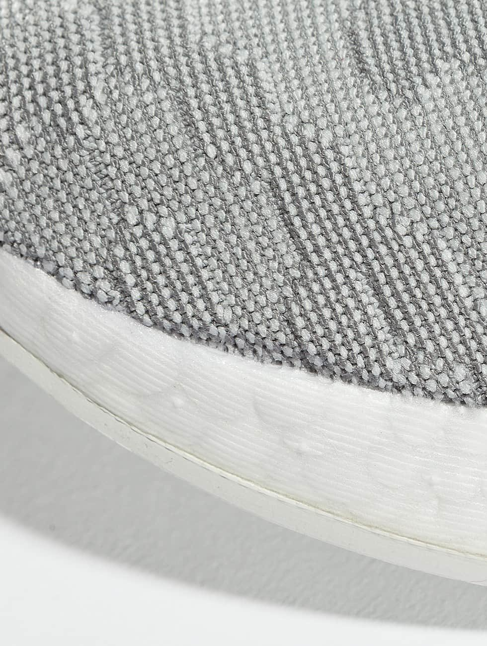 adidas originals Tøysko NMD_R2 PK W hvit