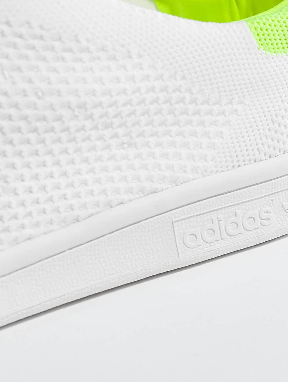 adidas originals Zapatillas de deporte Stan Smith PK blanco