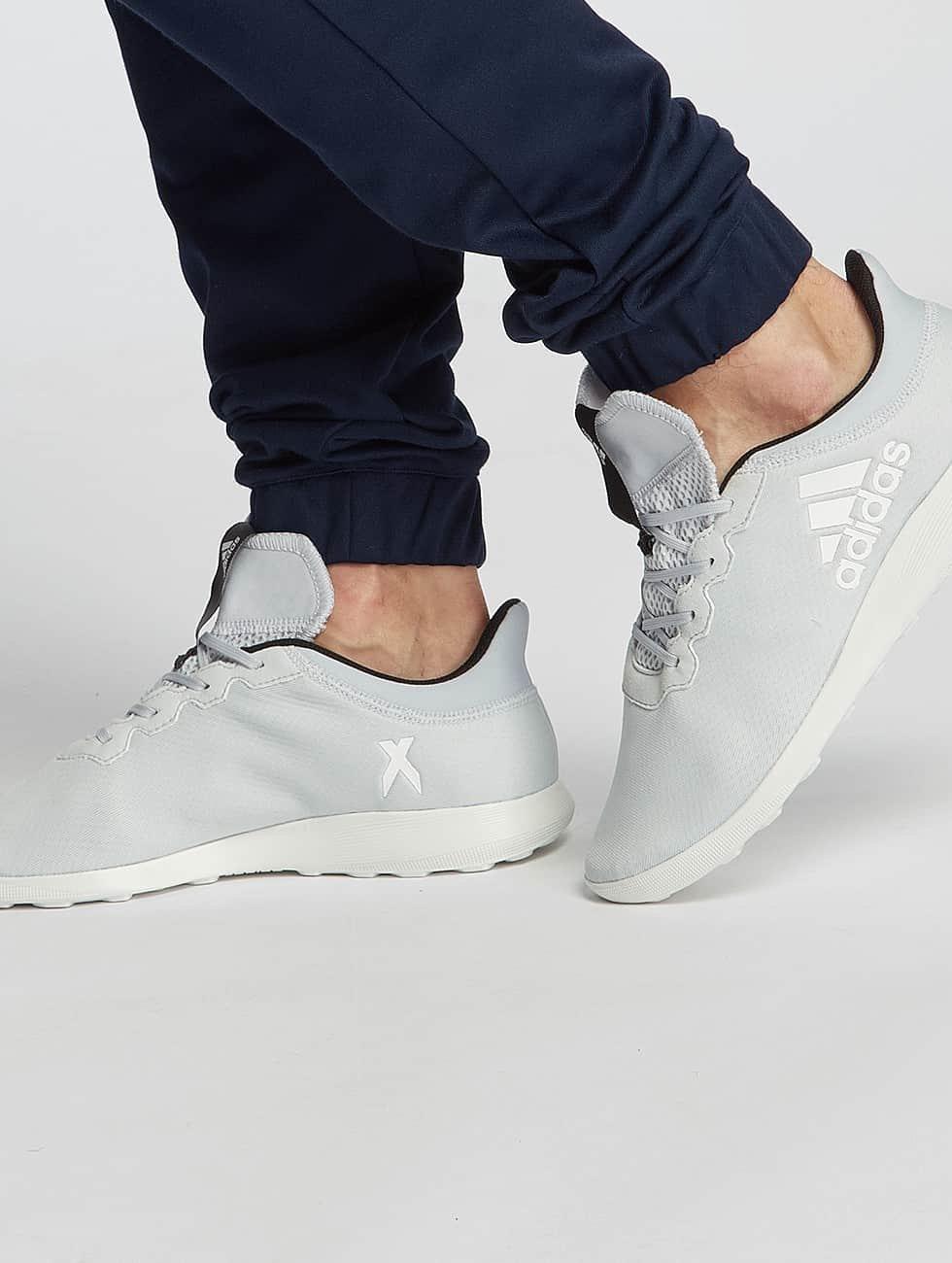 adidas Performance sneaker X 16.4 TR grijs