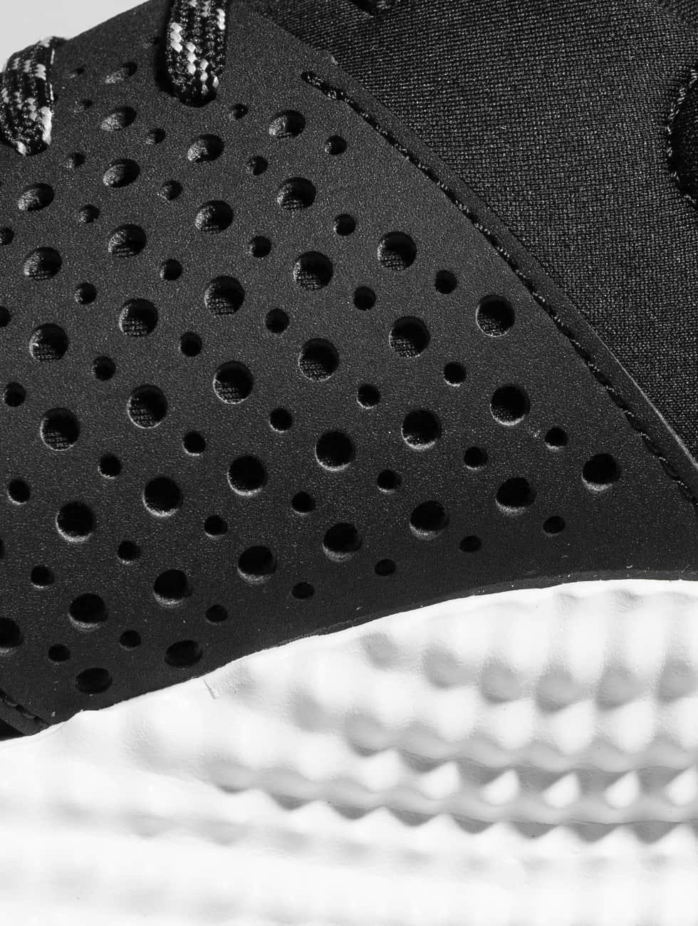 adidas Performance schoen / sneaker Athletics in zwart 374670 Goedkoop Voor Goedkope Verkoop Footlocker Kopen Goedkope Prijs 100% Authentiek Goedkope Prijs Gratis Verzending Limited Edition FmoY7Oe