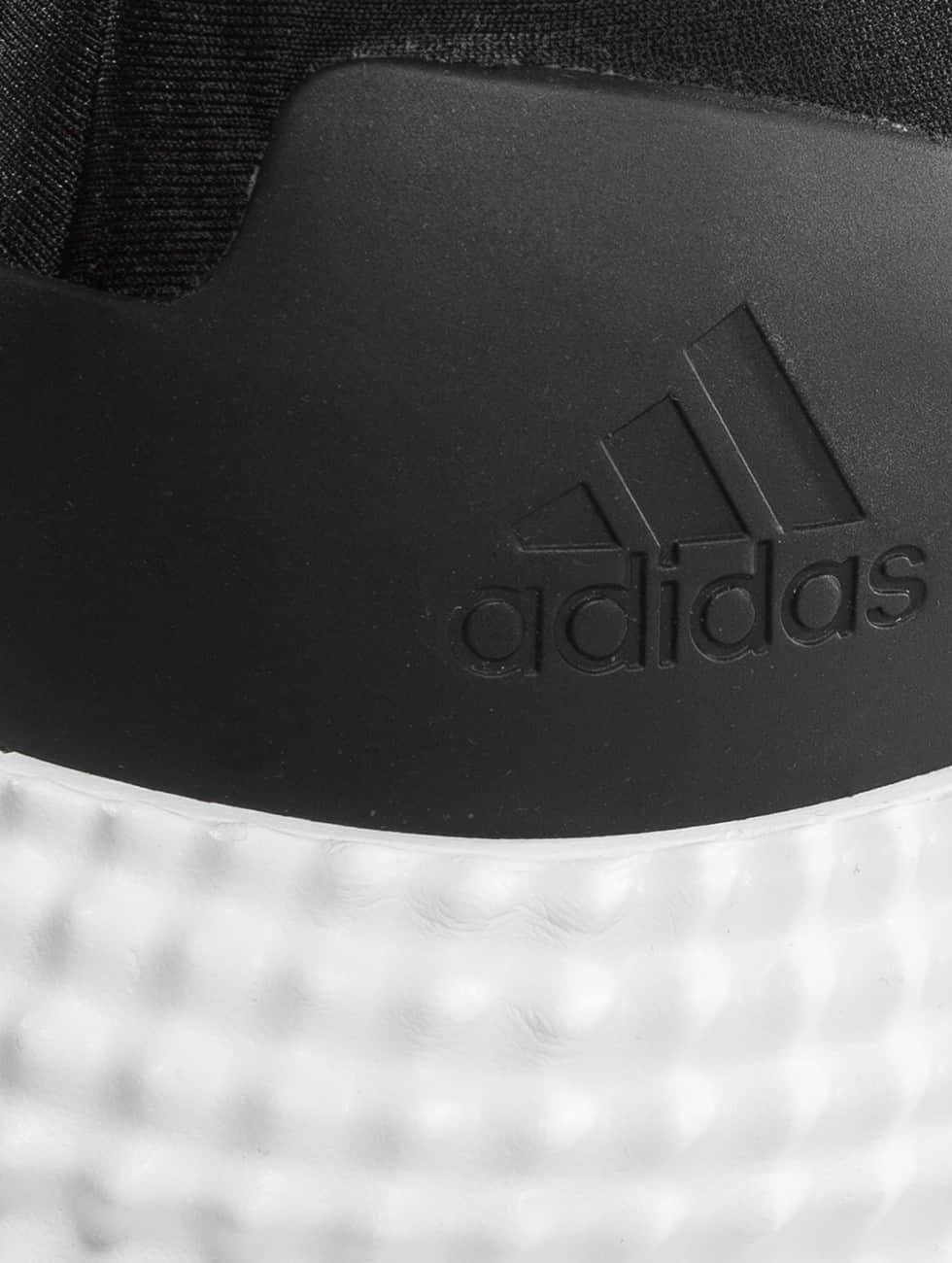 adidas Performance Tøysko Athletics svart
