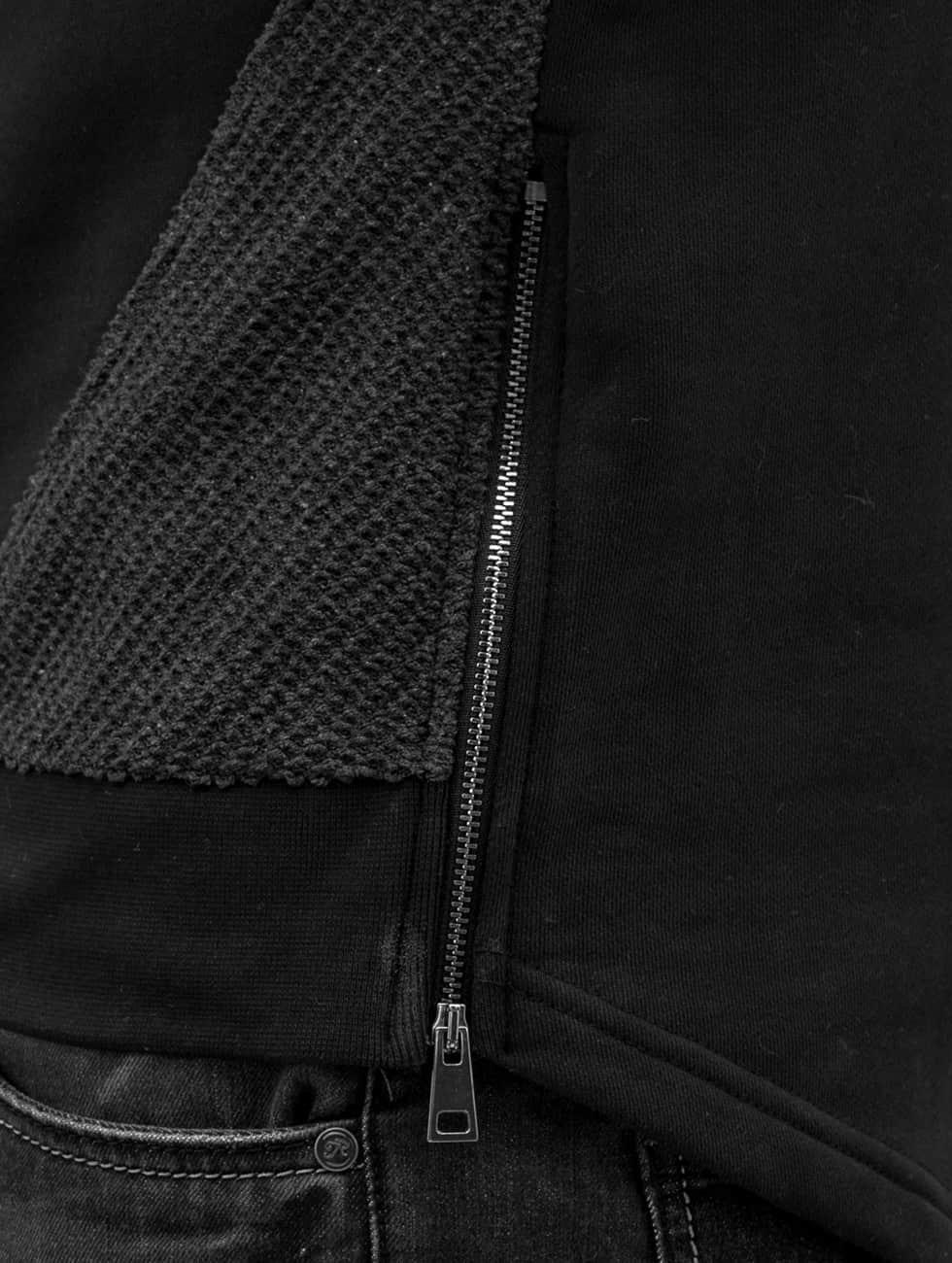 Bangastic Sweat & Pull Eupen noir