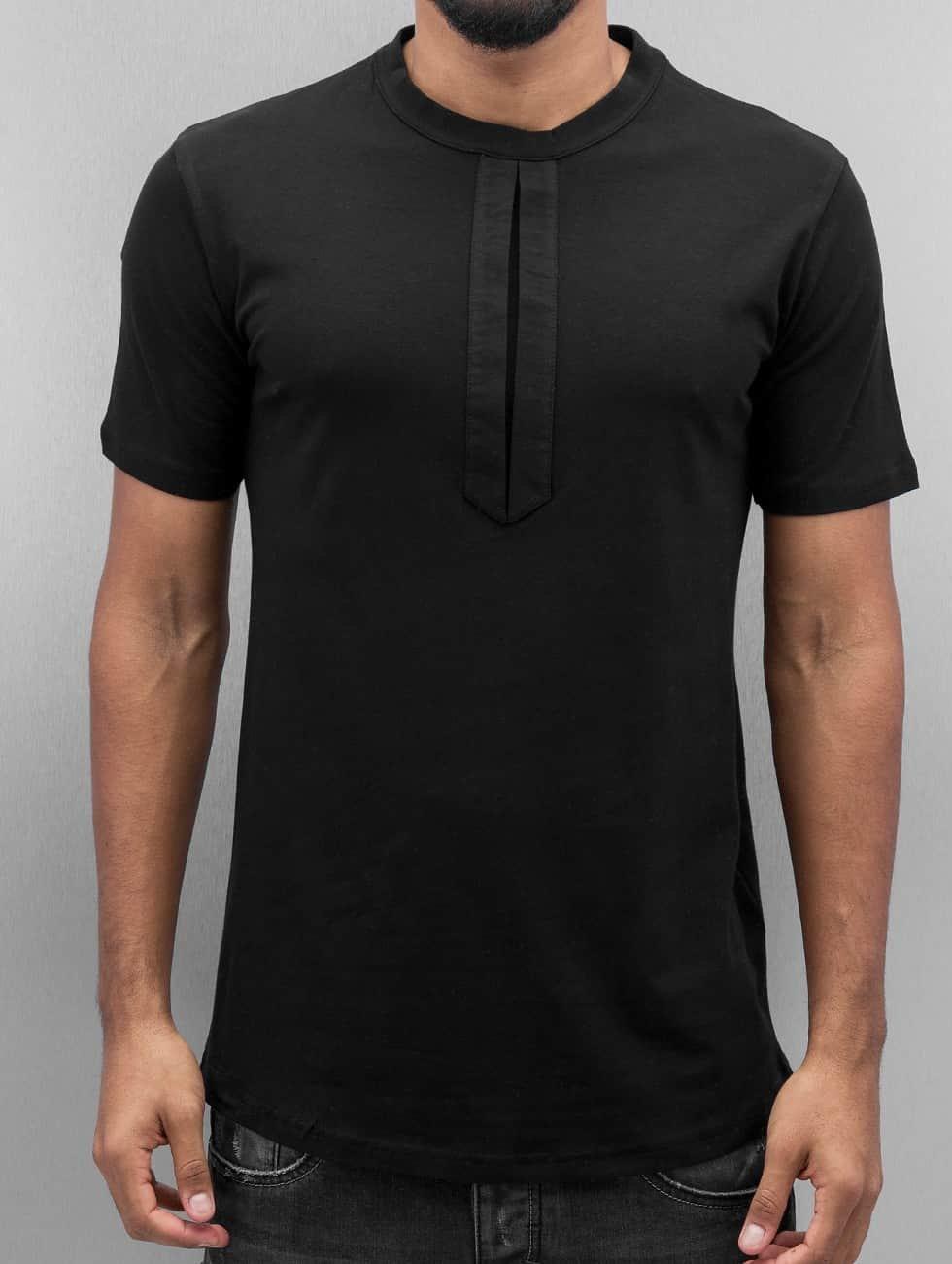 Bangastic T-Shirt Matt black