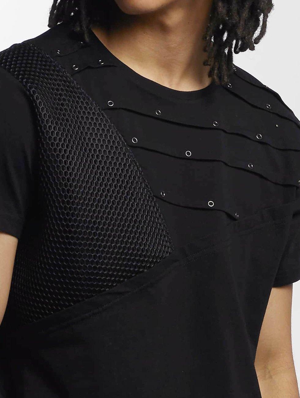 Bangastic T-Shirt Banger Alert black