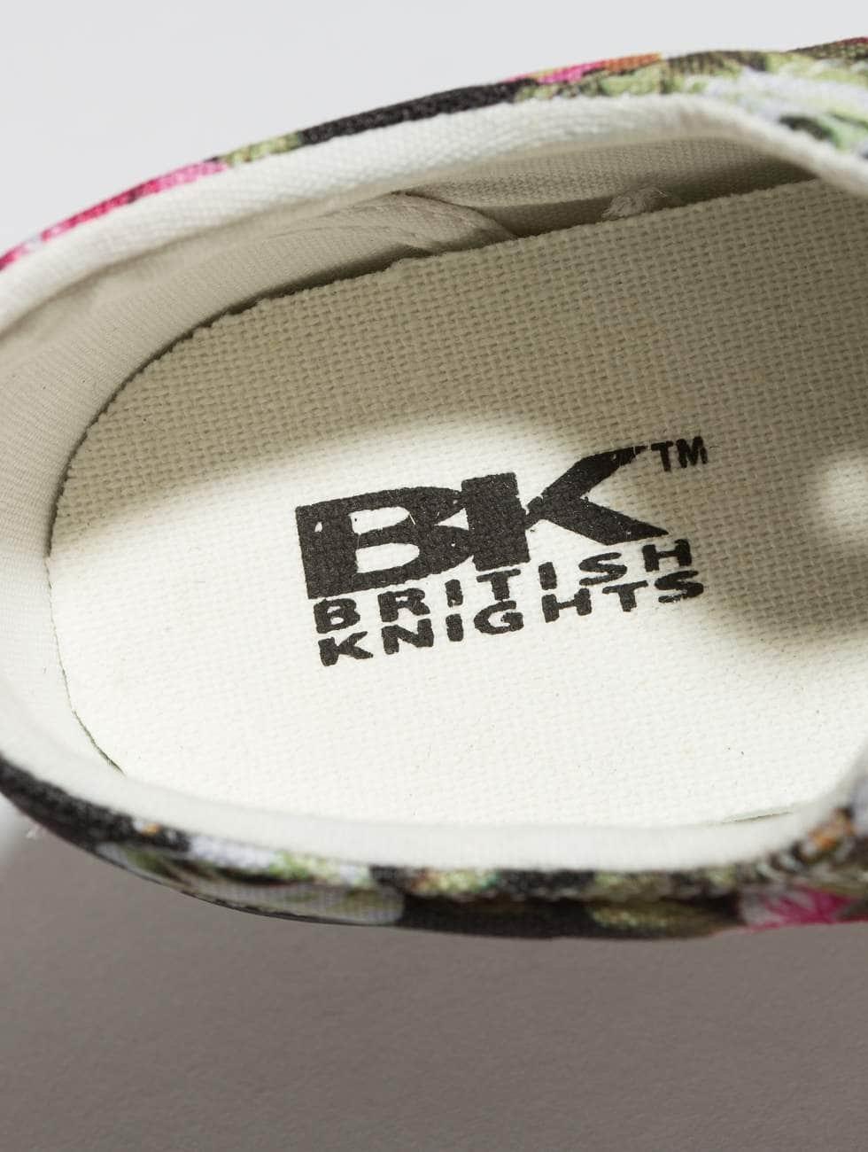 Chaussure De Maître Chevaliers Britanniques / Lo Chaussure Noir 465 631 classique bqf780Fg