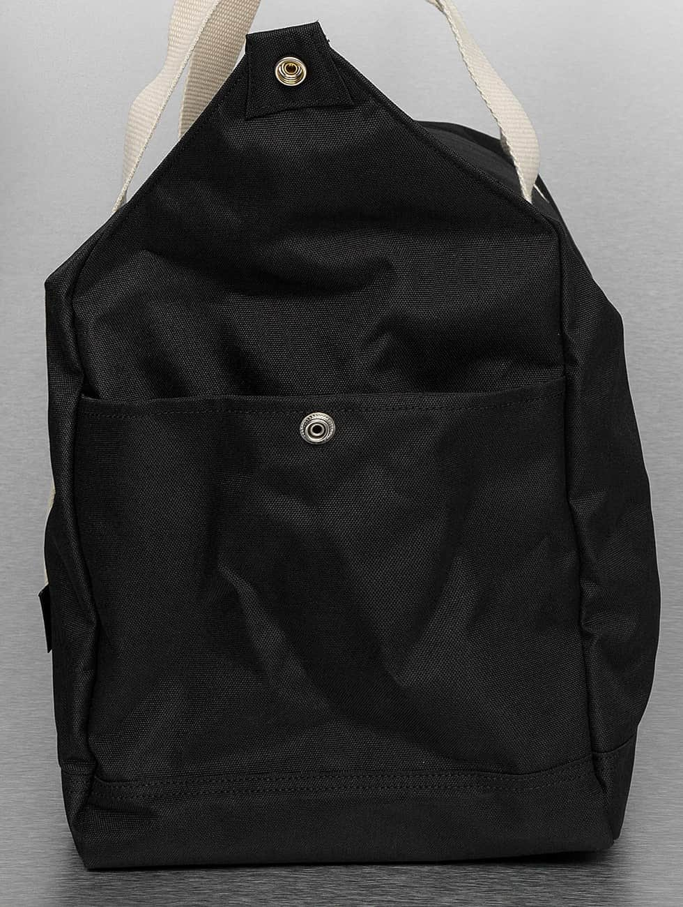 Carhartt WIP Bag Watch Sport black