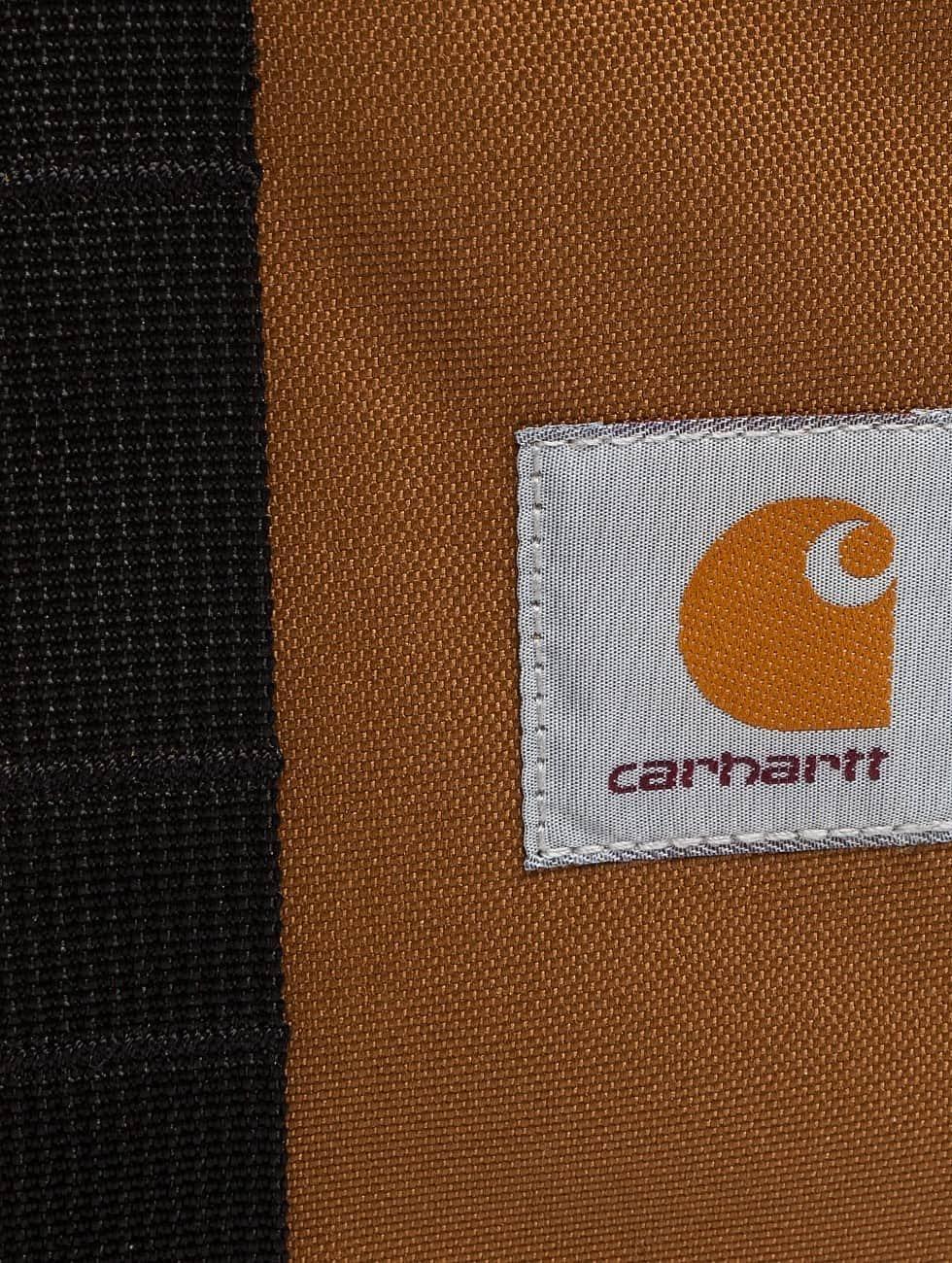 Carhartt WIP Ryggsekker Phil brun