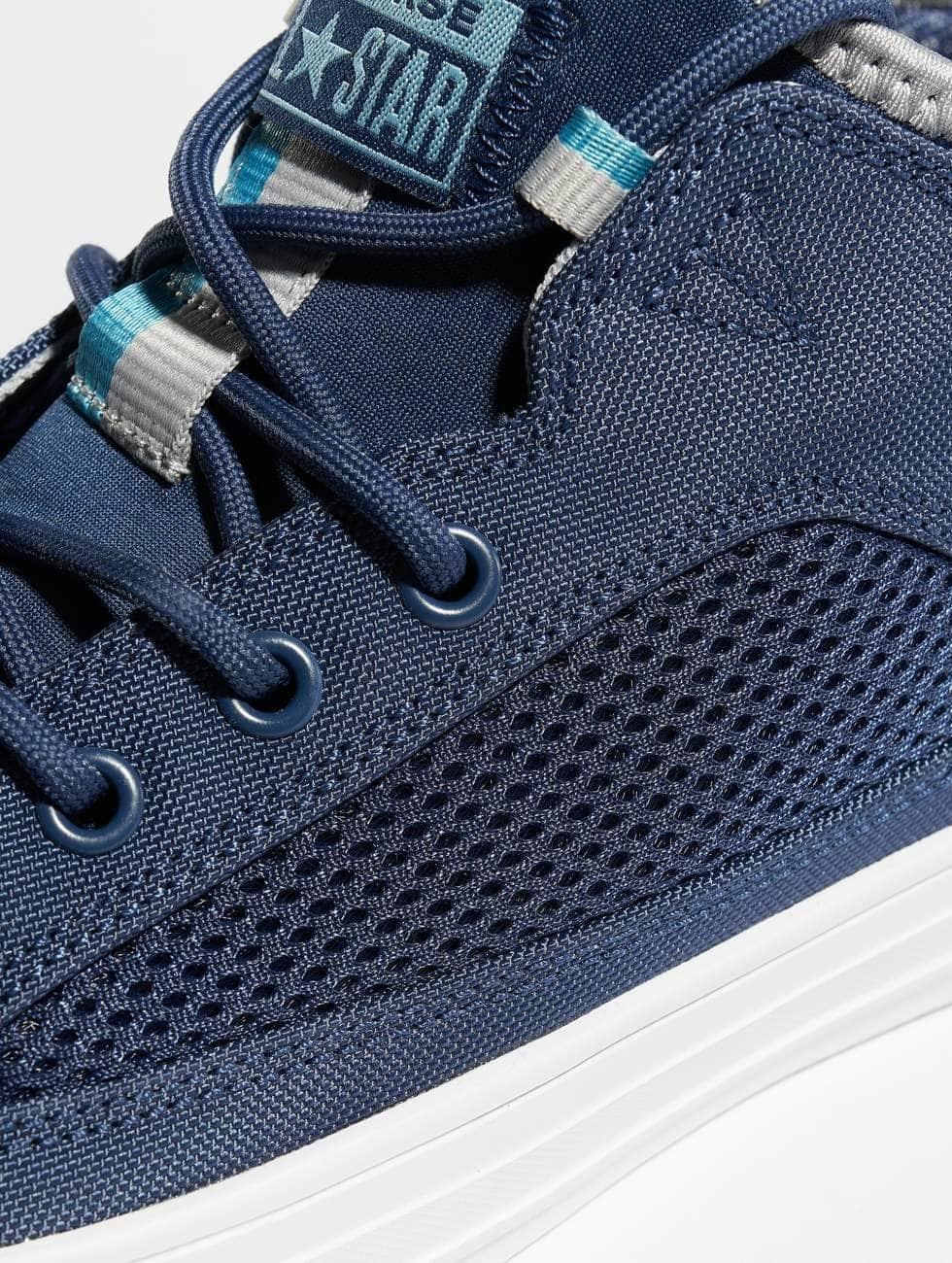 Bezoeken Nieuw Te Koop Converse schoen / sneaker CTAS Ultra Mid in blauw 441722 Goedkope Koop Vinden Geweldig Nieuwe Stijlen Te Koop nieuwe ZBMr2V
