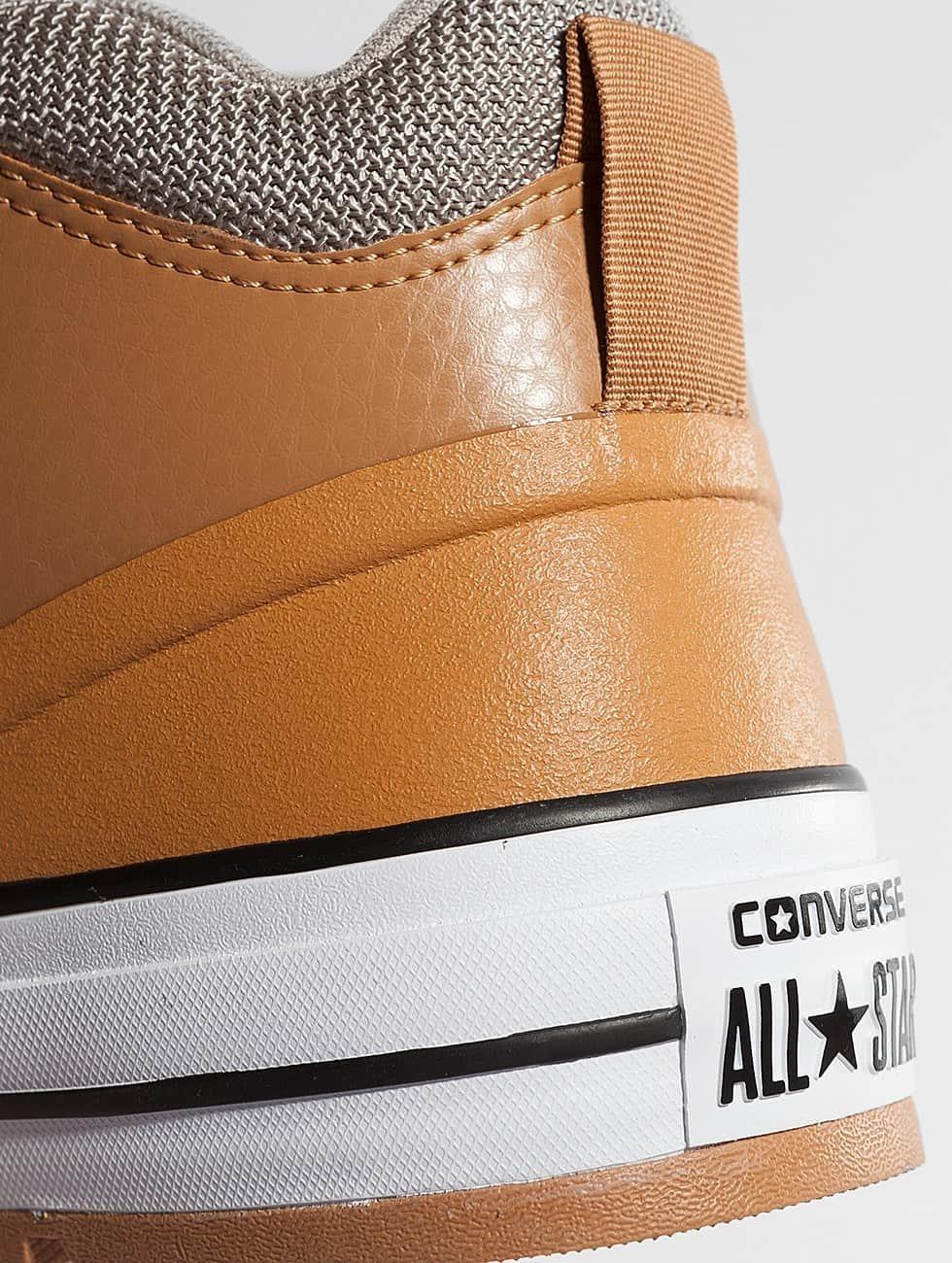 Goedkope Koop Foto Converse schoen / sneaker Chuck Taylor All Star in bruin 362449 Online Winkelen zS0ge