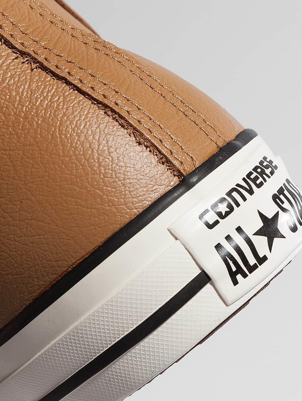 Inverse Schoen / Chuck Baskets Taylor All Star Dans Bruin 362461 Eastbay À Vendre Sortie 2018 Officiel Frais De Port Offerts Rdi1oN